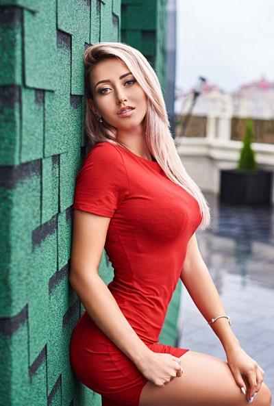 hot russian brides
