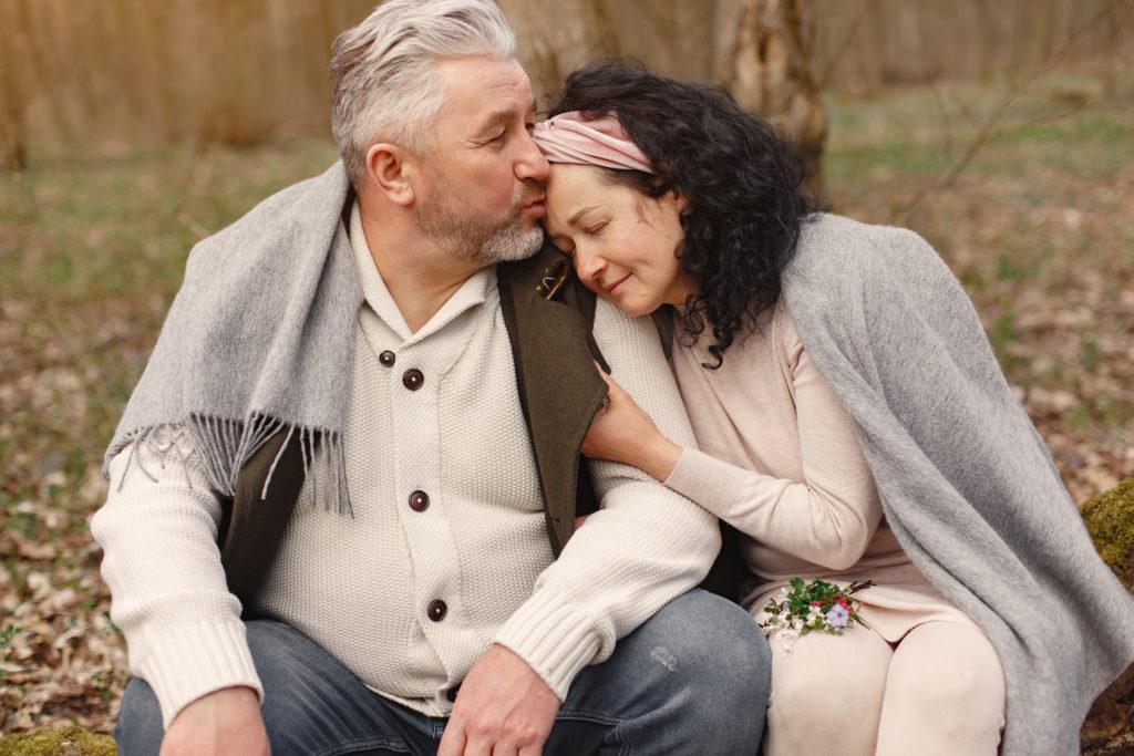 best senior dating sites