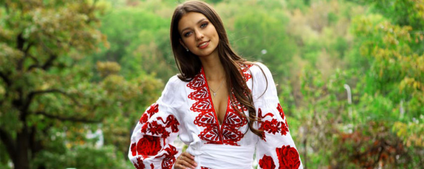 ukraine brides agency