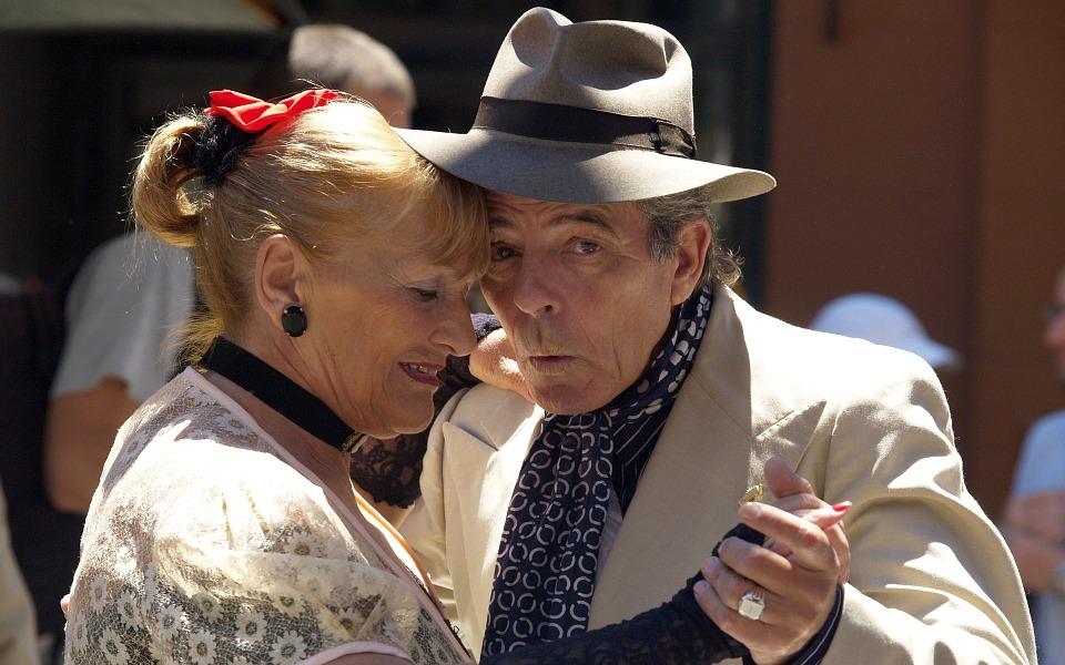 free senior dating sites over 60