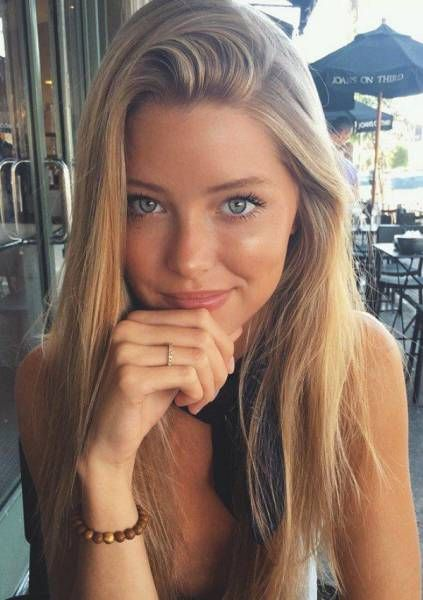 free girl dating sites